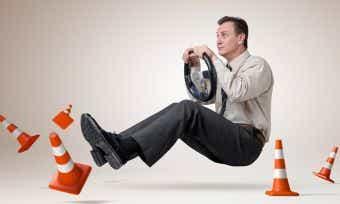 Car insurance: What's popular?