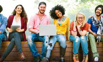CANSTAR releases inaugural Overseas Student Health Cover Star Ratings report - compare Overseas Student Health Cover