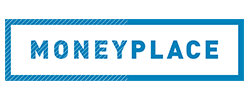 Moneyplace is a peer to peer lending platform that connects investor funds to creditworthy borrowers.