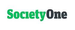 Society One is peer to peer lending platform and is one of Australia's largest online credit marketplaces.