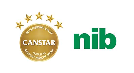 NIB the winner for OSHC student health insurance offer