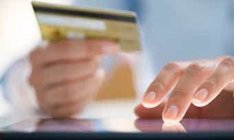 Are Credit Card Balance Transfers A Good Idea?