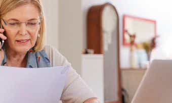 CANSTAR-Guide-Margin-Loans