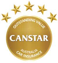 CANSTAR-Outstanding-Value-Car-Insurance 2016