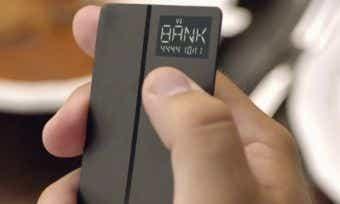 Fitbit goes fintech