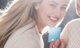 What's On Offer For Premium Credit Cards?