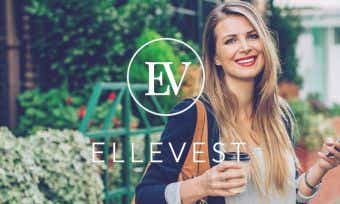 Ellevest: Investing for women in a man's world