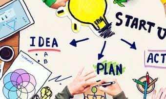FinTech Advisory Group: Nerida Caesar, Veda