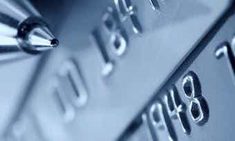 Have Your Say on Credit Card Interest Rates