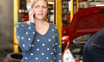 Car Insurance Claims Process: Are You Satisfied?