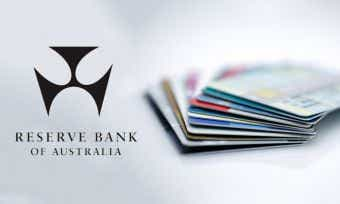 The RBA announce limits to interchange fees on credit cards