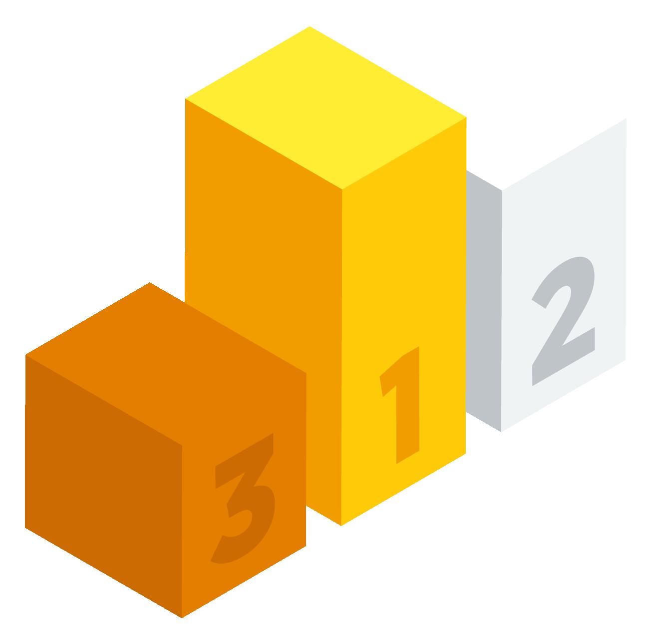 icon-rank-19