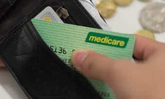 Confused about the Medicare rebate freeze? Here's what you need to know