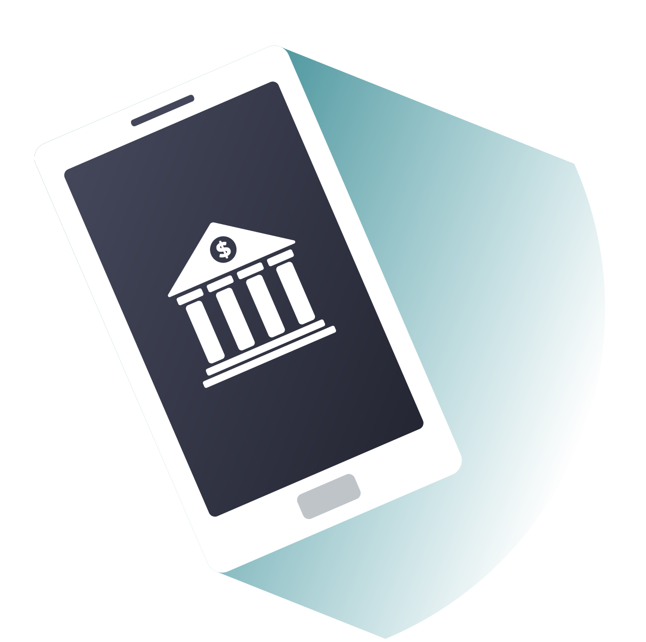 mobile banking icon-20