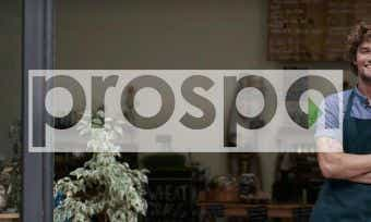 Prospa: Making loans to small business