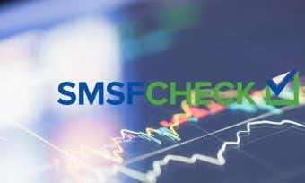 "SMSFCheck:  ""SMSF Compliance checks in 15 minutes"""