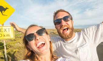Go Insurance - Dentist Tourism Insurance Award 2016