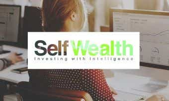 What is SelfWealth?