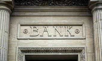 We Love Our (Customer-Owned) Banks