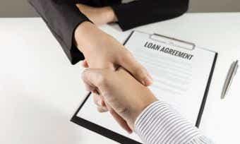 Australian businesses - alternative lending sources in Australia are booming