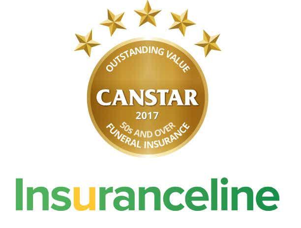 Insuranceline: Award-Winning Funeral Insurance