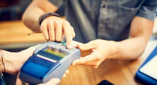 Travel Money Cards vs  Credit and Debit Cards vs  Cash | Canstar