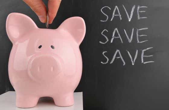 Savings Term Deposits