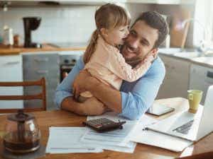 What does life insurance cost