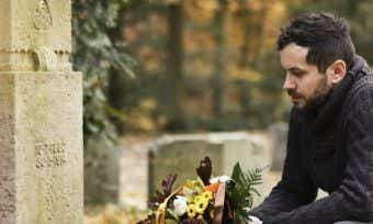 funeral-insurance-cost