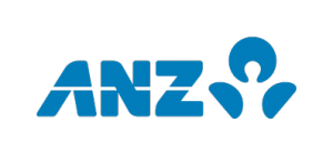 ANZ wins 2016 Bank of the Year Property Investor Award