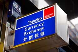 About-Travelex-and-resources-for-Australian-Travellers