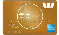 Westpac Business Credit Cards | Compare Business Credit Cards