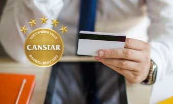 Outstanding Value Business Credit Cards - Winners Announced