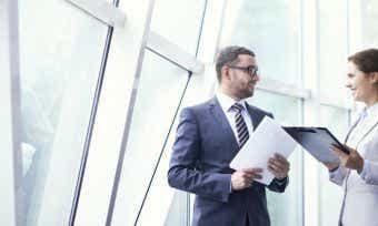 Entrepreneurs should apply for grants