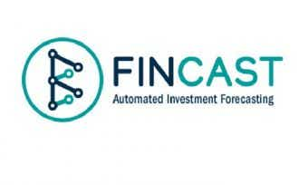 Fincast: Helping advisers increase engagement with clients