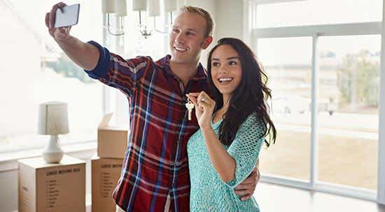 How-to-avoid-LMI-when-buying-your-first-home