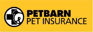 outstanding value pet insurance winners 2017 compare