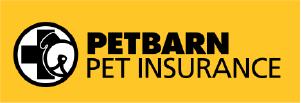 Petbarn Pet Insurance