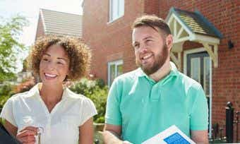 Landlords: How To Find A Good Tenant For Your Investment Property