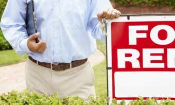 Outstanding Value Property Investor Home Loans