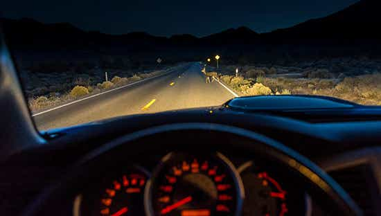 Roadtrip-checklist-Check-your-lights