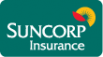 Suncorp Insurance Logo