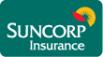 Suncorp Insurance Logo