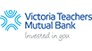 Victoria Teachers Mutual Bank wins Canstar award