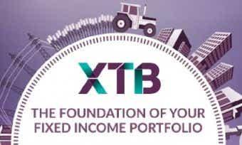 XTB: Investing in corporate bonds