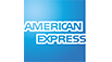 American Express AMEX - Canstar outstanding value winner