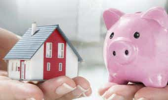 10 Ways To Save For A Home Deposit