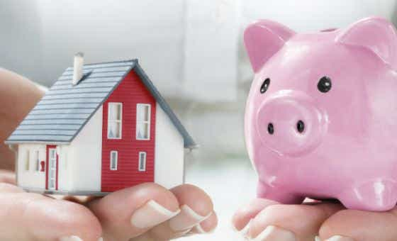 tips to save for your house deposit