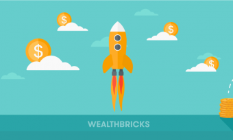 Canstar launches Wealthbricks