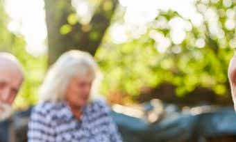6 tips on how to live on the Age Pension